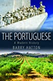 The Portuguese:A Modern History