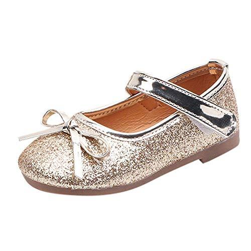 Light Up Princess Dress - EUTUOPU Baby Girls Shoes,1-6 Years Old