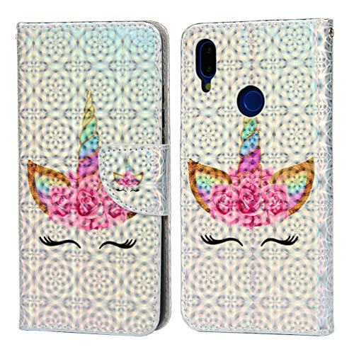 Funda Xiaomi Redmi Note 7