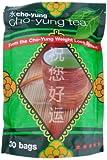 Cho-YUNG weight loss tea 2PACKS (60 BAGS)