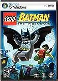 LEGO Batman - PC by Warner Bros