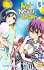 We Never Learn T05