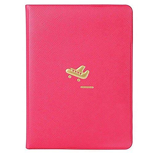 san-bodhi-protge-passeport-rose-rouge-rose-rouge-9x142739oce1y5417