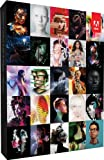 Adobe Creative Suite CS 6 Master Collection