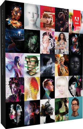 adobe-cs6-master-collection