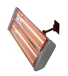 AZ Patio Heaters Electric Patio Heater