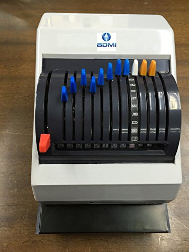 maquina-de-estampacion-manual-de-moneda-unica-para-imprimir-y-proteger-su-pago-vales-p12