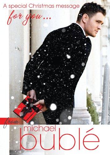michael-buble-biglietto-natalizio-di-auguri-con-musica-di-michael-buble