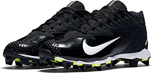 Nike Boys' Vapor Ultrafly Keystone BG Baseball Cleats (Nike-softball-schuhe)