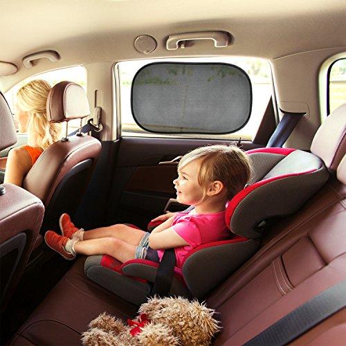 Tendine-nere-parasole-auto-bambini-51x31cm-protezione-solare-dai-raggi-UV