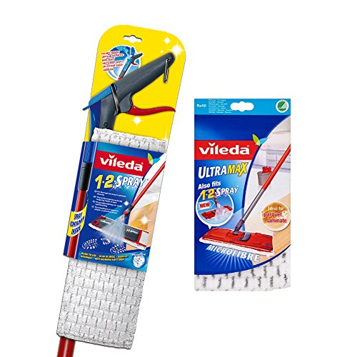 vileda-1-2-spray-scopa-lavapavimenti-a-spruzzo-con-ricambio-in-microfibra