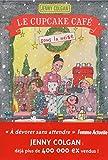 """Afficher """"Rendez-vous au cupcake café n° 2 Rendez-vous au cupcake café : le cupcake cafe sous la neige t2"""""""