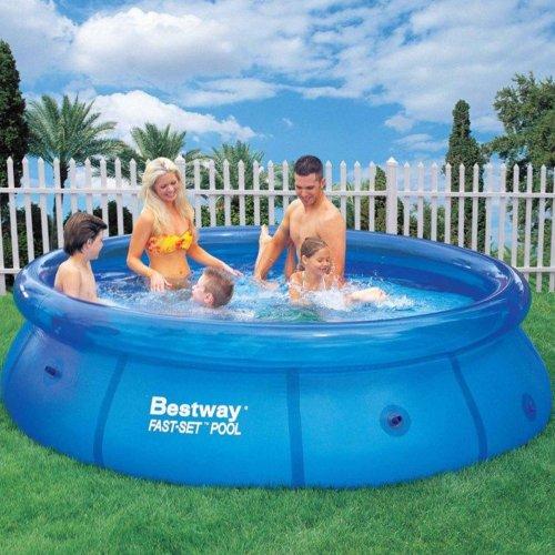 bestway-piscine-hors-sol-305-m