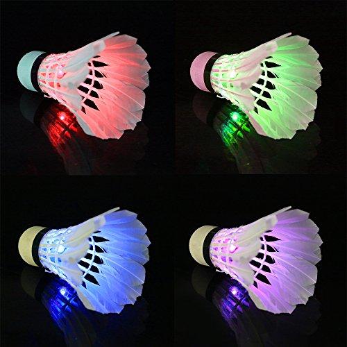 Rixow LED...