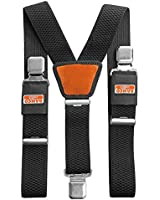Bahco 4750-BWC-1 Braces with Clips