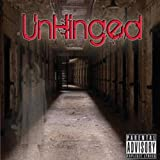 Unhinged [Explicit]