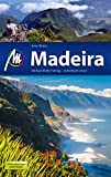Madeira Reiseführer Michael Müller Verlag: Individuell reisen mit vielen praktischen Tipps - Irene Börjes