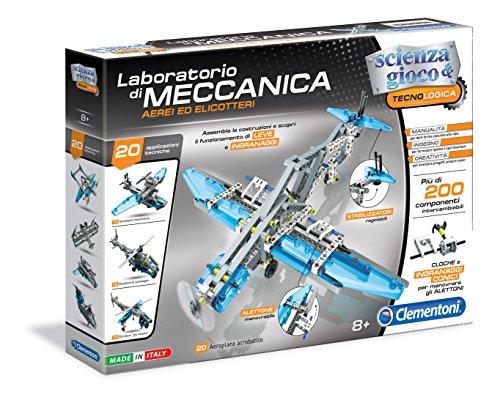 clementoni-13953-laboratorio-di-meccanica-aerei-ed-elicotteri