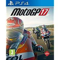 MotoGPTM17
