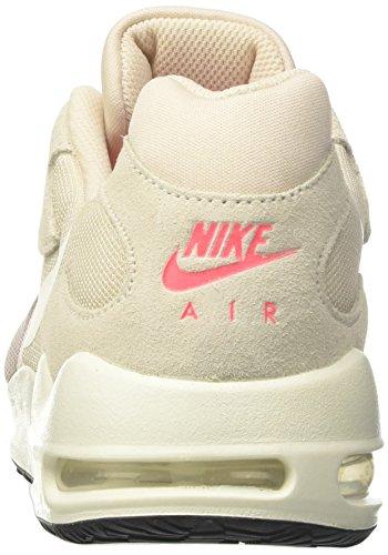 Nike Wmns Air Max Guile, Scarpe da Corsa Donna Multicolore (Cobblestone/Sail/Lt Orewood Brn)
