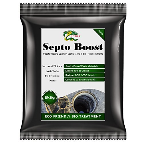 hydra-septo-boost-15x30g-12-month-dose-use-in-septic-tanks-cesspit-cesspools-for-bacteria-treatment