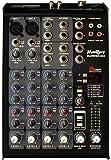 MadBoy Table de Mixage Karaoké 2...