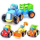 Gebraucht, D-Mcark Early Educational Toddler Baby Toy Push and gebraucht kaufen  Wird an jeden Ort in Deutschland