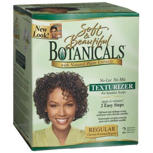 soft-beautiful-botanicals-no-lye-no-mix-hair-texturizer-regular