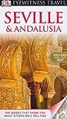 Seville & Andalusia par Baird