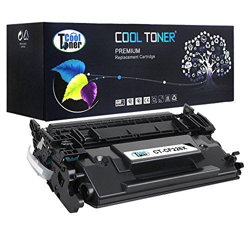 cool-toner-9000-pagine-compatible-toner-xl-jumbo-cf226x-26x-per-hp-laserjet-pro-mfp-m426dw-m426fdw-m