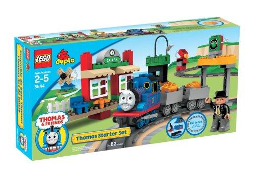 LEGO-Duplo-Thomas-Starter-Set-5544