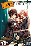"Afficher ""Love mission (tome 2)"""