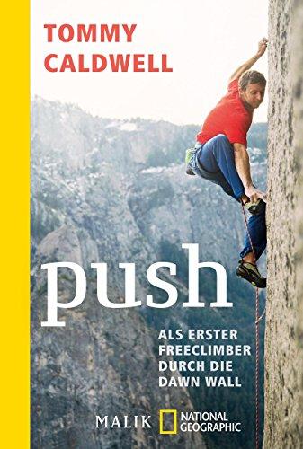 Push: Ein Leben...