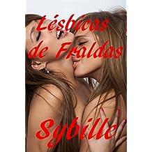 Lésbicas de Fraldas (Portuguese Edition)