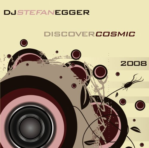 Discover-Cosmic-2008