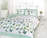 Art Double Duvet Cover and 2 Pillowcase Bed - Best Reviews Guide