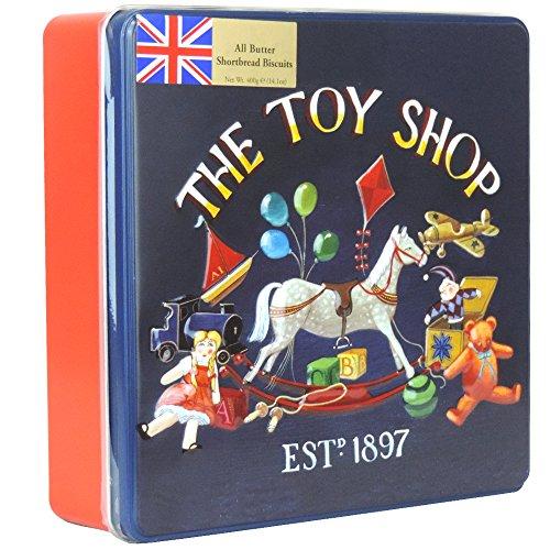 galletas-inglesas-lata-cuadrada-toy-shop