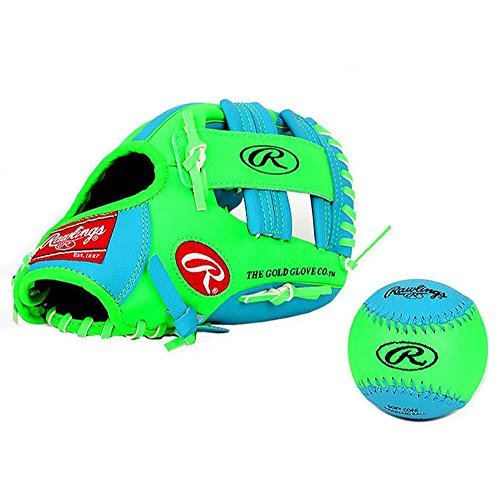 rawlings-baseball-gloves-mitts-for-kids-blue-green-105-inch