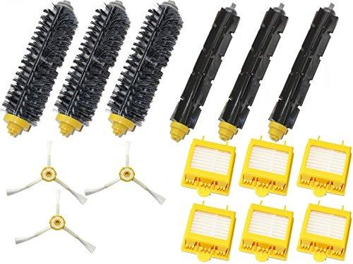 irobot-3-armed-seitenbursten-et-hepa-filters-et-bristle-brush-et-flexible-beater-brush-pack-kit-fur-