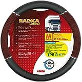 Lampa Couvre-volant Radica Premium M Réf98761