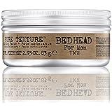 TIGI Professional Bed Head B for Men Pure Texture Molding Paste 2.93 OZ./ 83 g