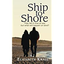 Ship to Shore by Elizabeth Krall (2012-03-01)