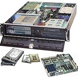 "Samsung SSD 1To Série 850 PRO 2,5"" S-ATA 6.0Gbps (MZ-7KE1T0BW)"