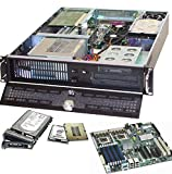 Samsung 850 Pro  MZ-7KE1T0BW 1 TB  interne SSD (6,3 cm (2,5 Zoll), SATA III) schwarz