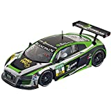 Carrera 20023826 - Digital 124 Audi R8 LMS