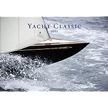 Yacht Classic 2011