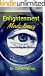 Enlightenment Made Easy: Discovering...