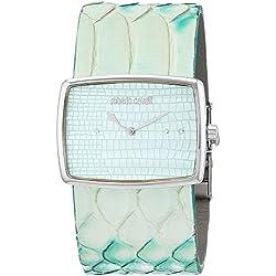 Reloj Roberto Cavalli para Mujer R7251105525