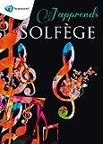 J'apprends le Solfège...