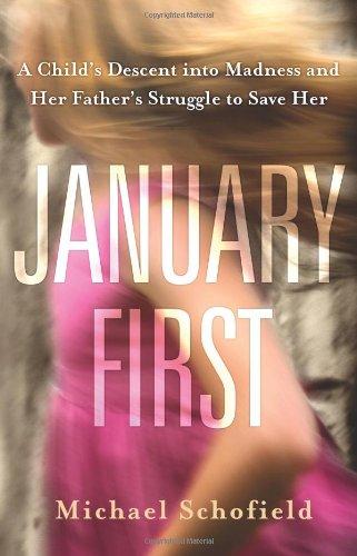 First pdf january